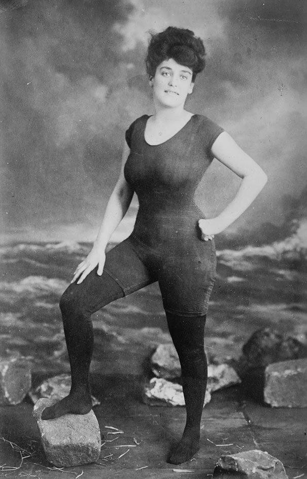 Annette-Kellerman