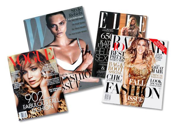 september-fashion-magazines