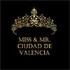 Miss Mister Valencia