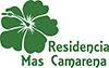 Residencia Mas Camarena