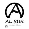 Al Sur