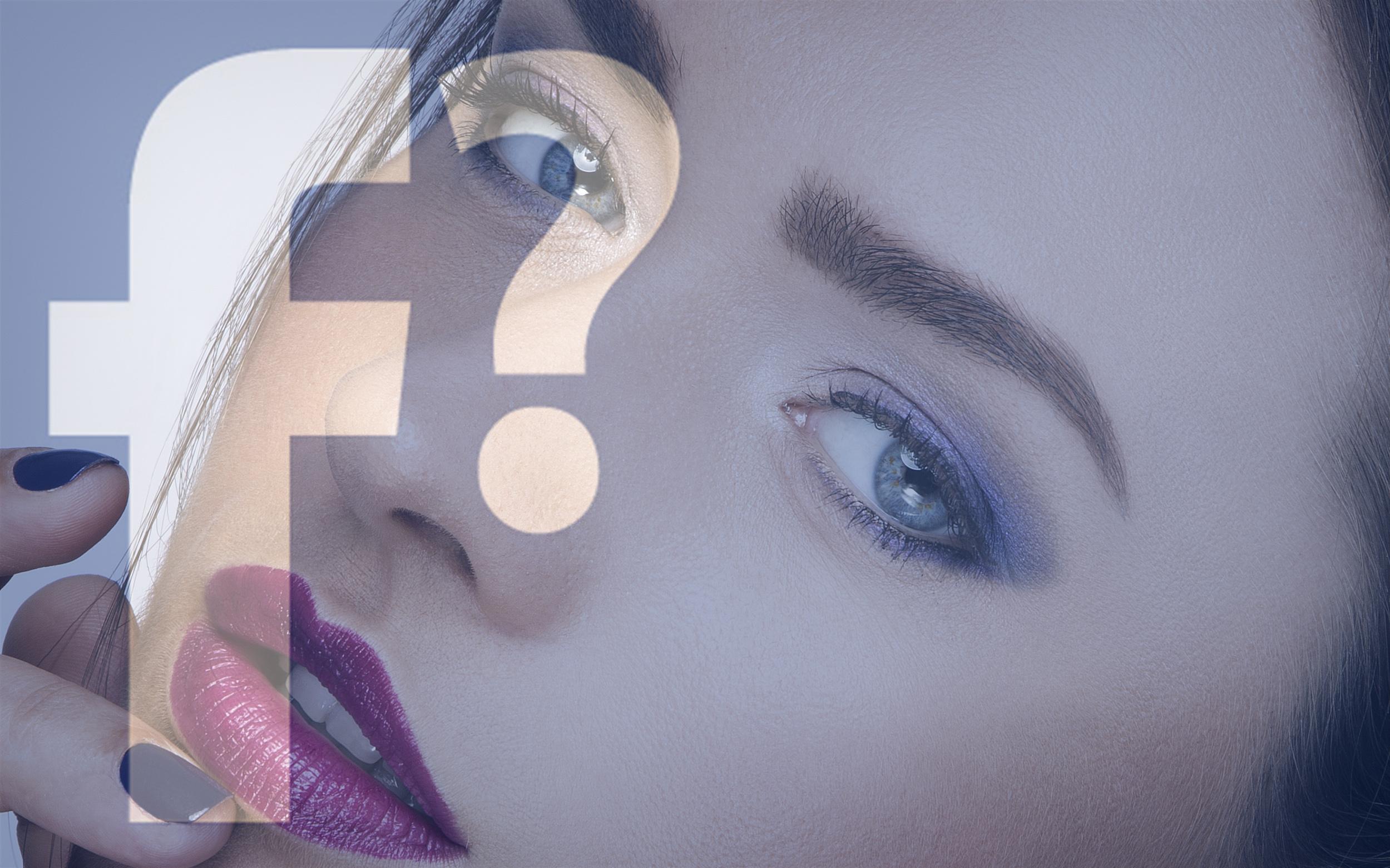facebook-potencia-modelos-fanpage-tips