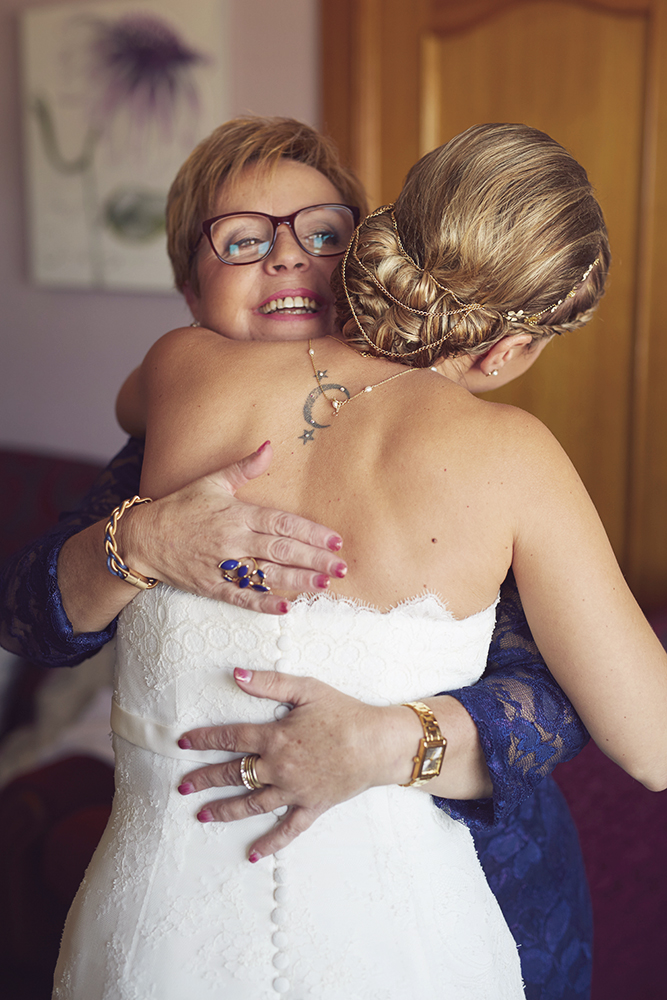fotografos bodas valencia santy arancha complicidad boda