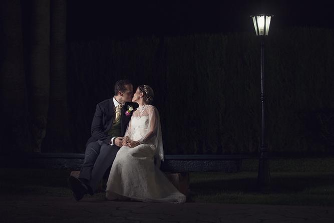 fotografos bodas valencia santy arancha banco boda