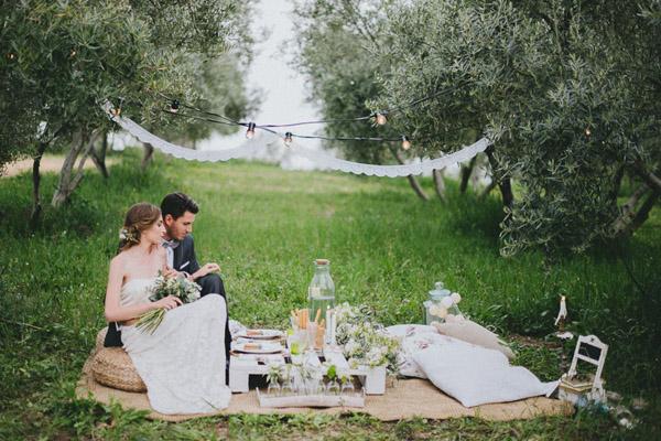 mediterranean-spanish-wedding-inspiration-boda-mediterránea