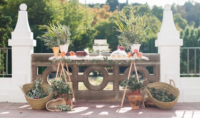 mediterranean-spanish-wedding-inspiration-boda-mediterránea-española-olivos