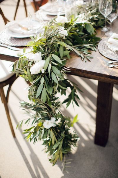mediterranean-spanish-wedding-inspiration-boda-mediterránea-española-mesa