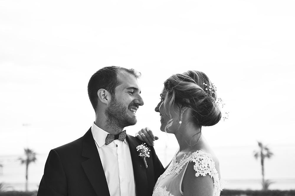 Fotografo bodas valencia8