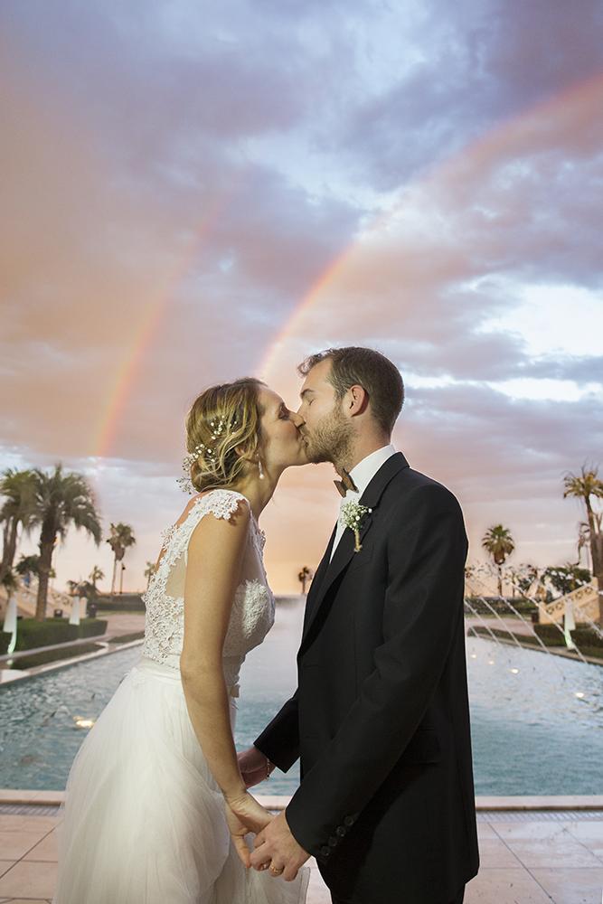 Fotografo bodas valencia 2